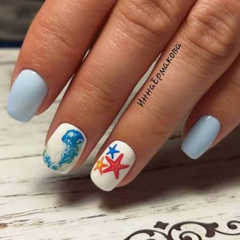 JamAdvice_com_ua_summer-manicure-2019-for-short-nails_13