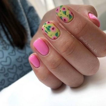 JamAdvice_com_ua_summer-manicure-2019-for-short-nails_20