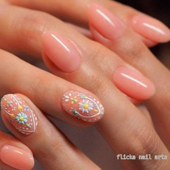 JamAdvice_com_ua_summer-manicure-2019-for-short-nails_22