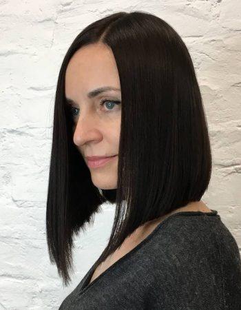 JamAdvice_com_ua_trendy-haircuts-age-haircut_1