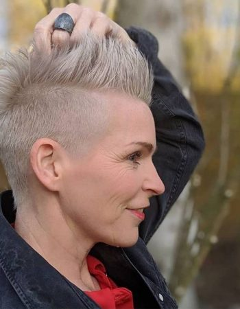 JamAdvice_com_ua_trendy-haircuts-age-haircut_2