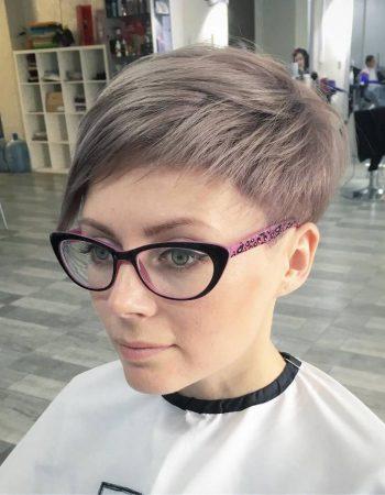 JamAdvice_com_ua_trendy-haircuts-age-haircut_3