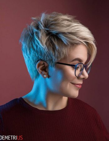 JamAdvice_com_ua_trendy-haircuts-age-haircut_7