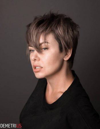 JamAdvice_com_ua_trendy-haircuts-age-haircut_8