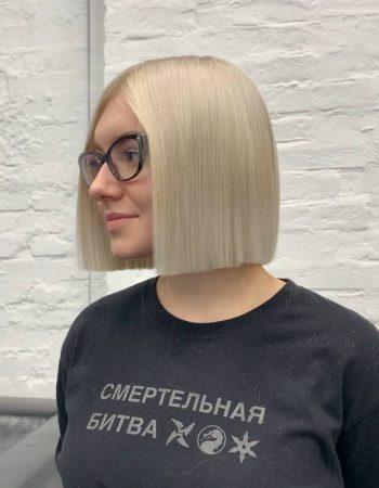JamAdvice_com_ua_trendy-haircuts-bob-haircut_3