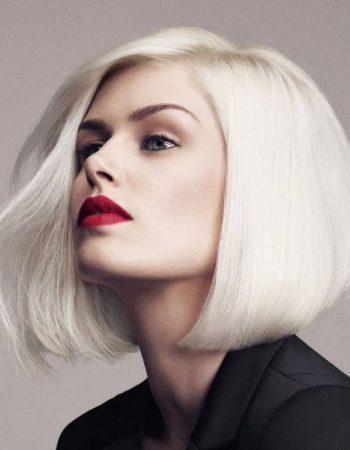 JamAdvice_com_ua_trendy-haircuts-bob-haircut_4