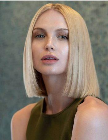 JamAdvice_com_ua_trendy-haircuts-bob-haircut_5