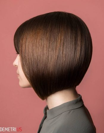 JamAdvice_com_ua_trendy-haircuts-bob-haircut_6