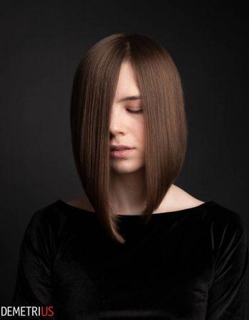 JamAdvice_com_ua_trendy-haircuts-bob-haircut_7