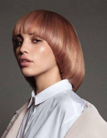 JamAdvice_com_ua_trendy-haircuts-cesson-haircut_1