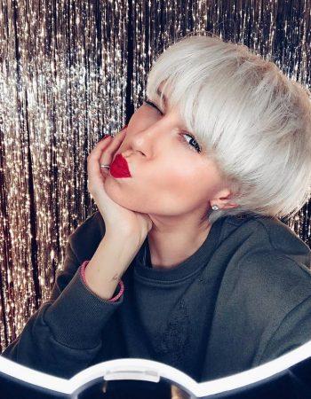 JamAdvice_com_ua_trendy-haircuts-cesson-haircut_4