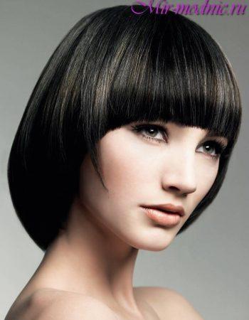 JamAdvice_com_ua_trendy-haircuts-cesson-haircut_5