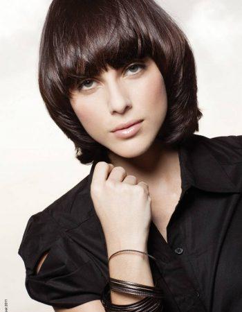 JamAdvice_com_ua_trendy-haircuts-cesson-haircut_8