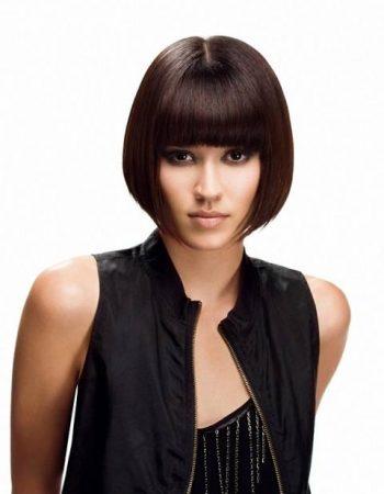 JamAdvice_com_ua_trendy-haircuts-face-shape-and-haircut-circle_1