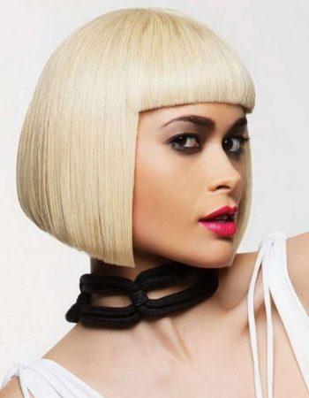 JamAdvice_com_ua_trendy-haircuts-face-shape-and-haircut-circle_2