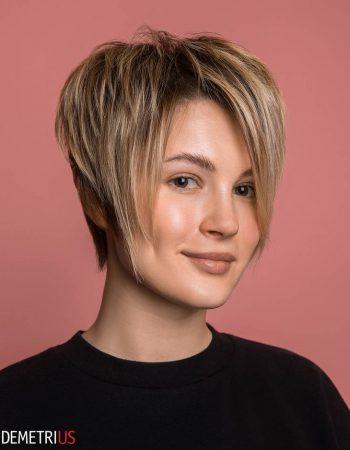 JamAdvice_com_ua_trendy-haircuts-face-shape-and-haircut-circle_3