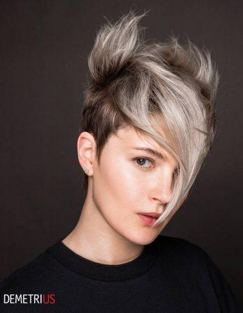 JamAdvice_com_ua_trendy-haircuts-face-shape-and-haircut-oval_1