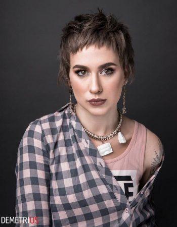 JamAdvice_com_ua_trendy-haircuts-face-shape-and-haircut-oval_2
