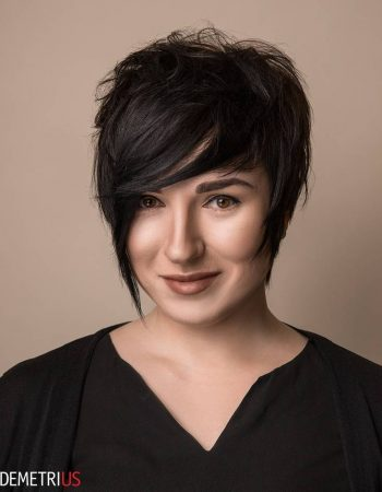 JamAdvice_com_ua_trendy-haircuts-face-shape-and-haircut-square_1