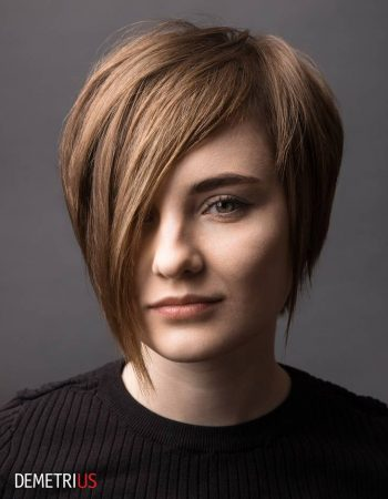 JamAdvice_com_ua_trendy-haircuts-face-shape-and-haircut-square_2