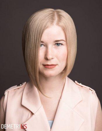 JamAdvice_com_ua_trendy-haircuts-face-shape-and-haircut-square_3