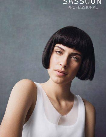 JamAdvice_com_ua_trendy-haircuts-face-shape-and-haircut-square_4