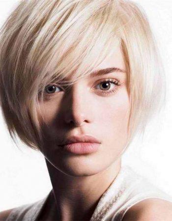 JamAdvice_com_ua_trendy-haircuts-face-shape-and-haircut-triangle_1
