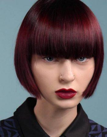 JamAdvice_com_ua_trendy-haircuts-face-shape-and-haircut-triangle_2