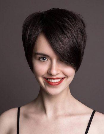 JamAdvice_com_ua_trendy-haircuts-face-shape-and-haircut-triangle_3