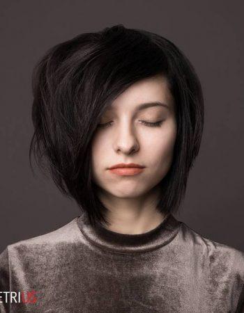 JamAdvice_com_ua_trendy-haircuts-face-shape-and-haircut-triangle_4