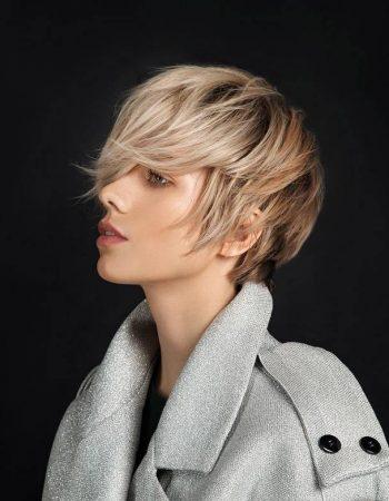 JamAdvice_com_ua_trendy-haircuts-garson-haircut_12