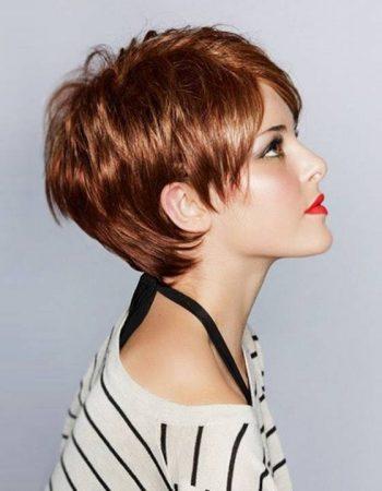 JamAdvice_com_ua_trendy-haircuts-garson-haircut_2