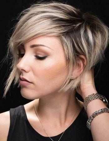 JamAdvice_com_ua_trendy-haircuts-garson-haircut_3