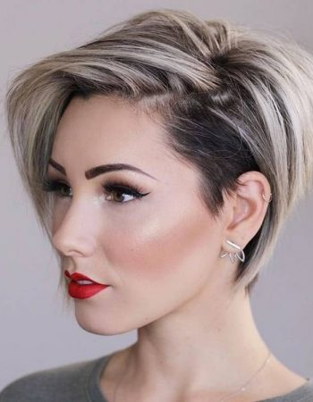 JamAdvice_com_ua_trendy-haircuts-garson-haircut_6