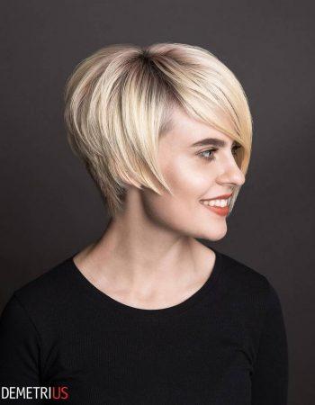 JamAdvice_com_ua_trendy-haircuts-garson-haircut_8