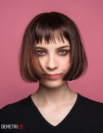 JamAdvice_com_ua_trendy-haircuts-haircuts-with-bangs_2