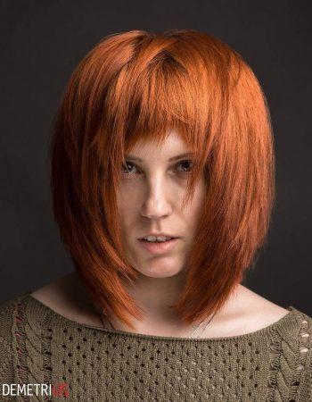 JamAdvice_com_ua_trendy-haircuts-haircuts-with-bangs_3
