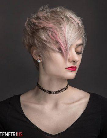 JamAdvice_com_ua_trendy-haircuts-haircuts-with-bangs_4