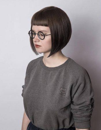 JamAdvice_com_ua_trendy-haircuts-haircuts-with-bangs_6