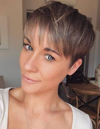 JamAdvice_com_ua_trendy-haircuts-haircuts-with-bangs_7