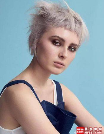 JamAdvice_com_ua_trendy-haircuts-haircuts-with-bangs_8