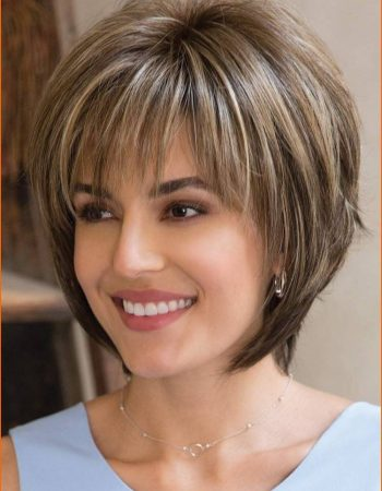 JamAdvice_com_ua_trendy-haircuts-haircuts-with-bangs_9