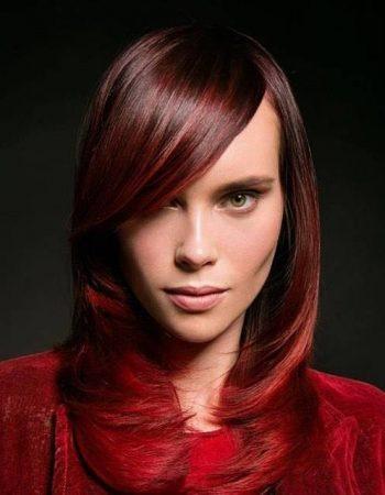 JamAdvice_com_ua_trendy-haircuts-layered-haircut_10