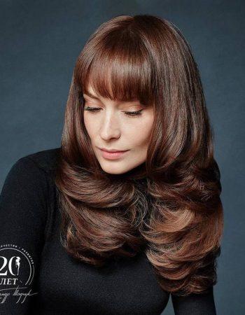 JamAdvice_com_ua_trendy-haircuts-layered-haircut_12