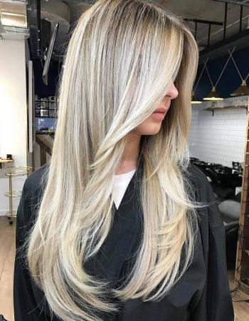 JamAdvice_com_ua_trendy-haircuts-layered-haircut_3