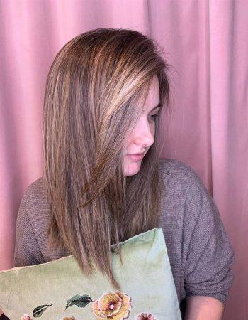 JamAdvice_com_ua_trendy-haircuts-layered-haircut_5