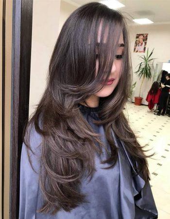 JamAdvice_com_ua_trendy-haircuts-layered-haircut_6