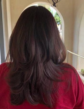 JamAdvice_com_ua_trendy-haircuts-layered-haircut_7