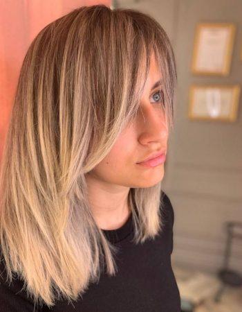 JamAdvice_com_ua_trendy-haircuts-layered-haircut_8