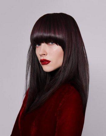 JamAdvice_com_ua_trendy-haircuts-long-haircut_10